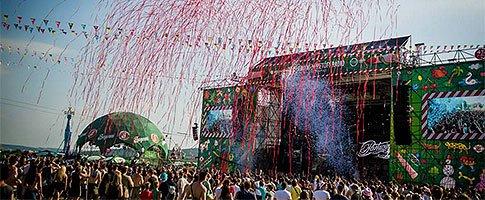 MyMusic » Fesztiválblog 2015 » VOLT 2015 » Figyelem