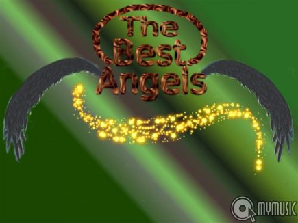 The Best Angels